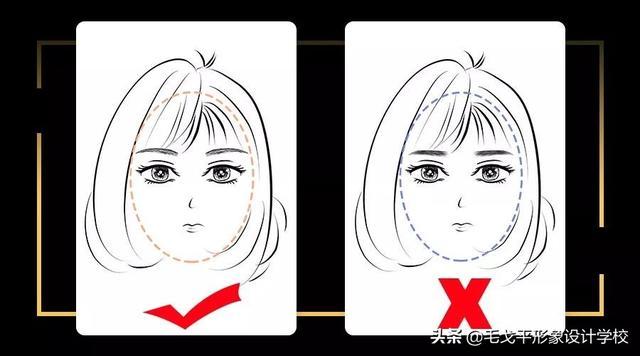 你真的会画眉毛和眼妆吗?教科书上的眉毛和眼部化妆教程让你瞬间变得美丽