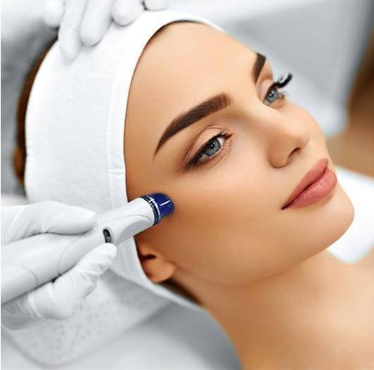 我们需要去美容院做面部护理吗?即使你不去,你也必须读这篇文章